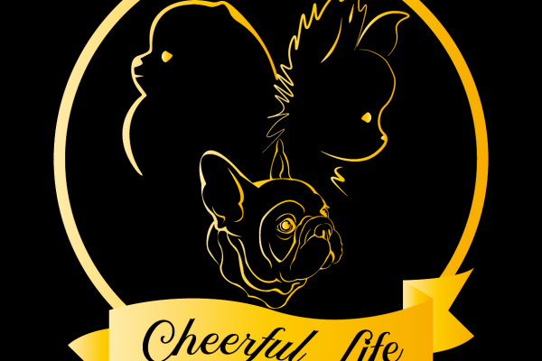 Cheerful Life Kennel